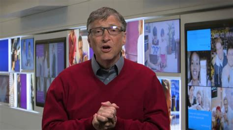 bill gates biography in hindi youtube bill gates last message before leaving microsoft ceo youtube