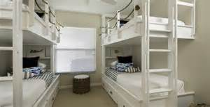 Built In Bunk Bed Plans Built In Bunk Bed Plans 2 Bed Plan Stonebreaker Builders