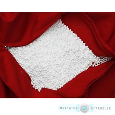 How To Fill Bean Bag Chair by Bean Bag Re Fill Filling Booster Polystyrene Chair