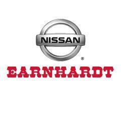 earnhart nissan reviews for earnhardt nissan in mesa az 85206 nissan