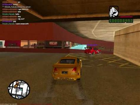 gta san andreas tokyo drift full version download download gta san andreas tokyo drift for free pc free