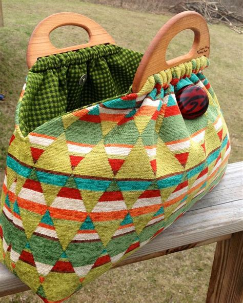 green mountain knitting bags 1000 images about knitting bags vermont wooden handles