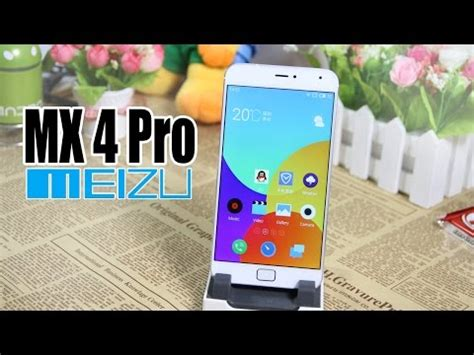 Hp Zu Mx4 Di Indonesia harga meizu mx 4 16gb murah indonesia priceprice