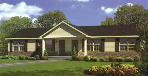 apartments manufactured customed home prices with floor