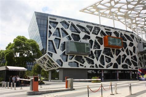alibaba university фотоэкскурсия по главному офису aliexpress покупки на