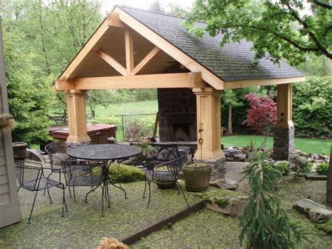 patio covering ideas good job patio cover ideas pictures best covered patio