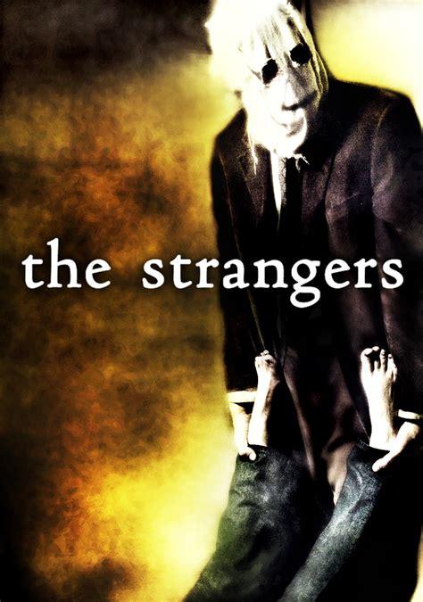 the stranger from the the strangers movie fanart fanart tv