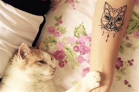 tattoo for animal lovers 40 tattoos for mad animal lovers