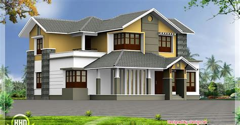 kerala home design blogspot 2015 house plans and design house plans in kerala with courtyard