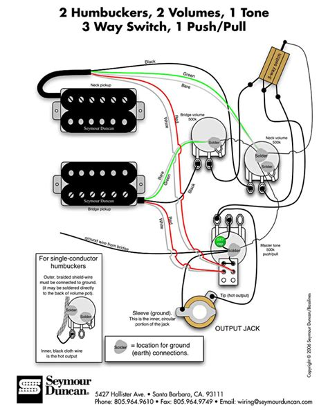 wiring advice gibson brands forums