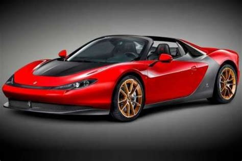 Prestige Car Rental Abu Dhabi 27142 Best Aboutauto Org Images On Html Cars