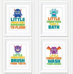 monster bathroom theme 1000 images about kids bathroom ideas on pinterest