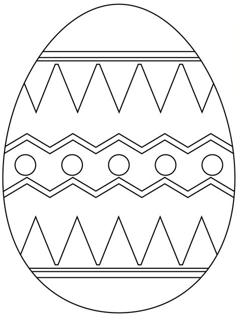 intricate easter coloring pages click the intricate easter egg coloring pages coloring
