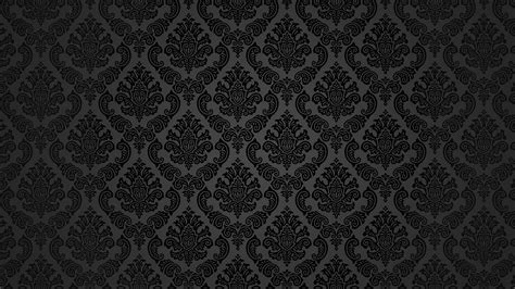 wallpaper vintage black white vintage black wallpapers group 49