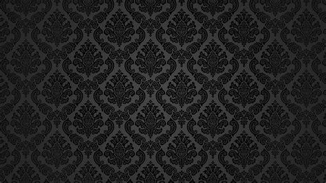 Vintage Wallpapers HD   wallpaper.wiki