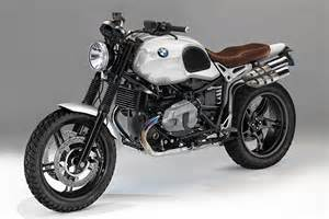 Bmw R Nine T Price Bmw R Nine T Scrambler Reviews Prices Ratings With