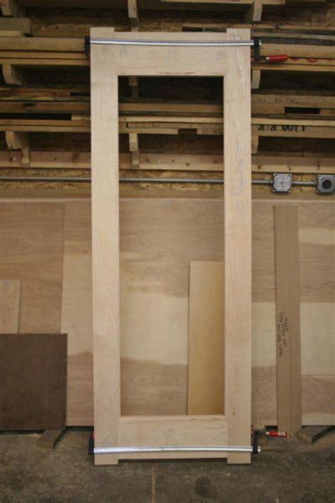 building  interior door part   frame