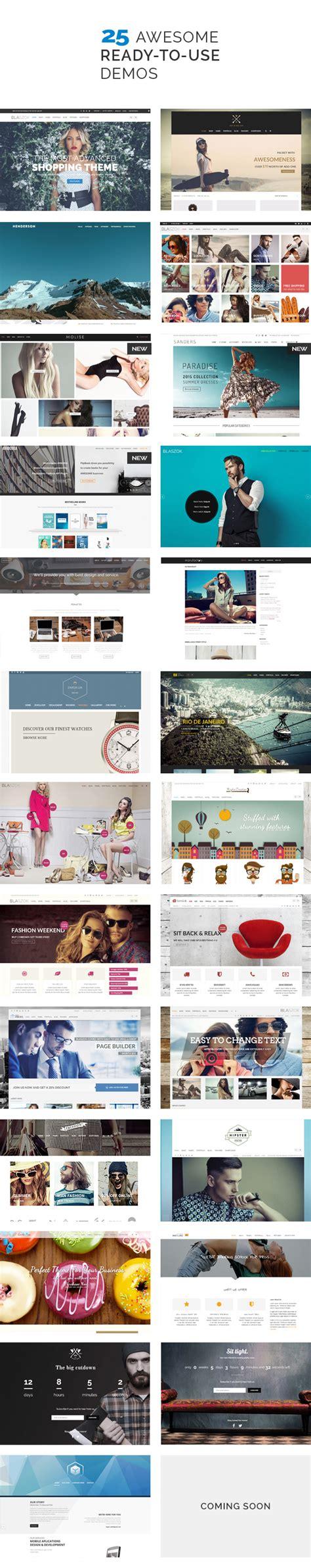 download kallyas wordpress theme 100 download kallyas wordpress theme 45 best free