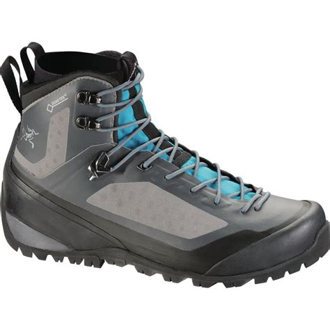arcteryx boots arc teryx bora mid backpacking boot s
