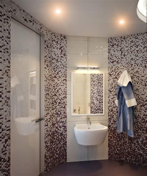 piastrelle poco prezzo mattonelle bagno mosaico bianco mattonelle di mosaico