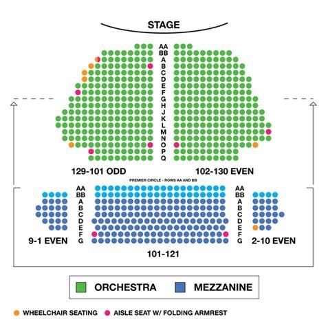 goodspeed opera house seating plan goodspeed opera house seating chart manchester opera house seating plan traditionz