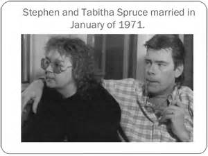 Stephen king and tabitha king 34796 dfiles