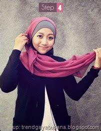 Jilbab Segiempat Rs 41 1 Jilbab Trend Gaya Busana