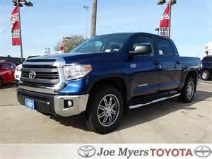 Toyota Dealership Humble Used Toyota Tundra For Sale Houston Tx Autos Post