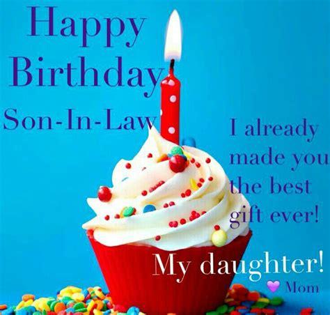 imagenes happy birthday son die besten 25 happy birthday grandson ideen auf pinterest