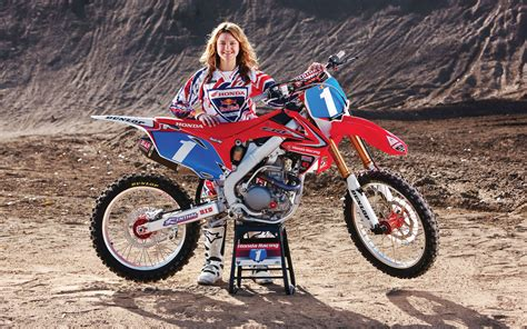 motocross dirt bike racing motocross racing girls www pixshark com images