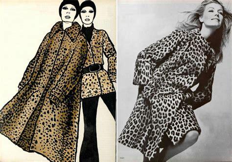 vintage fashion blogs nyc wroc awski informator