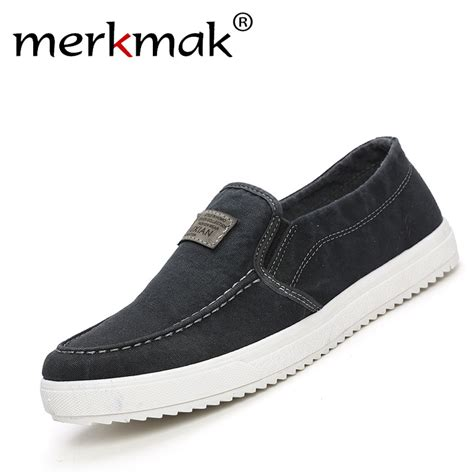 2017 autumn casual shoes shoes fashion mens