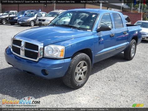 2005 dodge dakota cab dodge dakota cab 2017 2018 best cars reviews