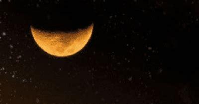 puisi bulan  bintang kumpulan puisi malam