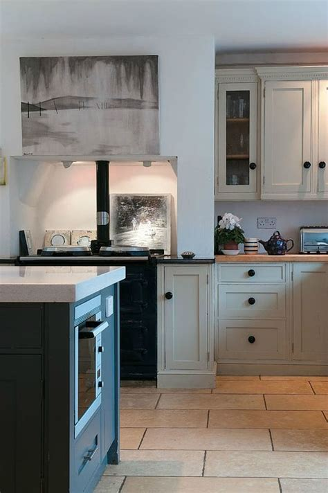 modern country style modern country kitchen colour scheme modern country style february 2015