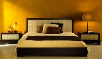 bedroom decorating ideas asian inspired furniture