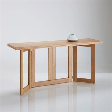 table appoint cuisine table d appoint cuisine pliante cuisine