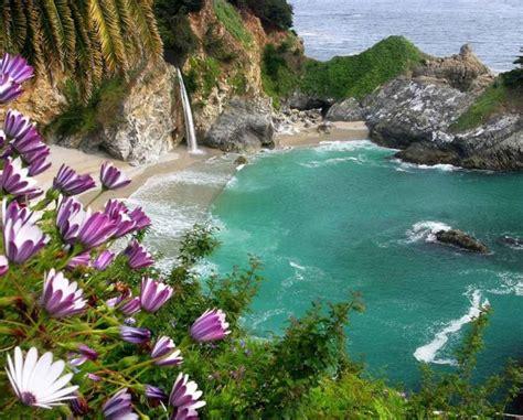 imagenes de paisajes del mundo 25 best ideas about fotos de paisajes naturales on