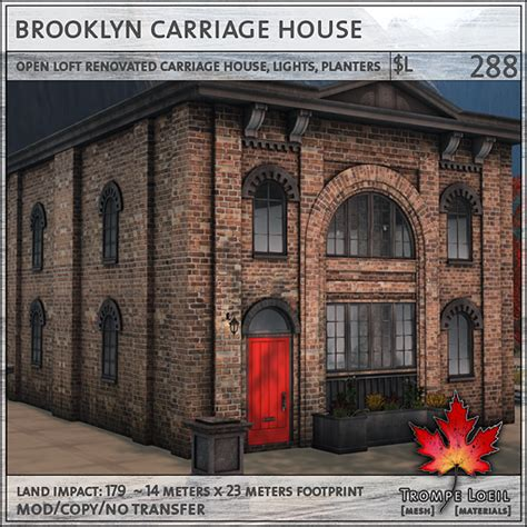 a converted carriage house brooklyn heights tom brooklyn carriage house for collabor88 august trompe loeil