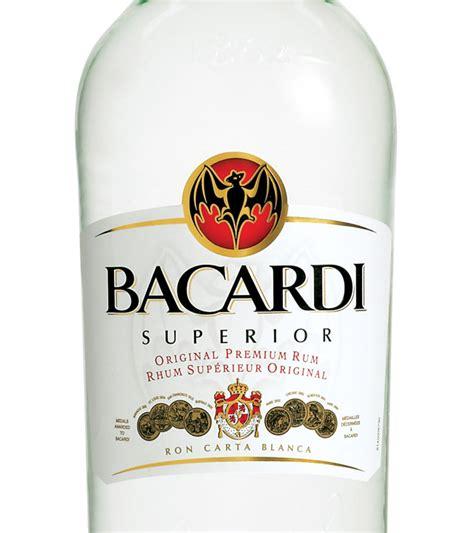 bacardi logo white bacardi superior white rum delivery grg wines