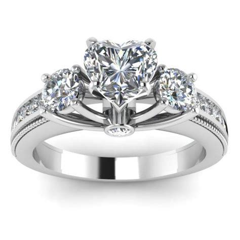 Wedding Rings Most Expensive by Pin By Jannette Der Merwe On Jewelry And Stones