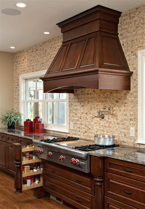 Kitchen Design Minneapolis Kitchen Traditional Kitchen Minneapolis By Construction Design Inc