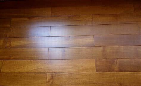 china wood flooring hardwood flooring engineered wood flooring supplier foshan chuanglin