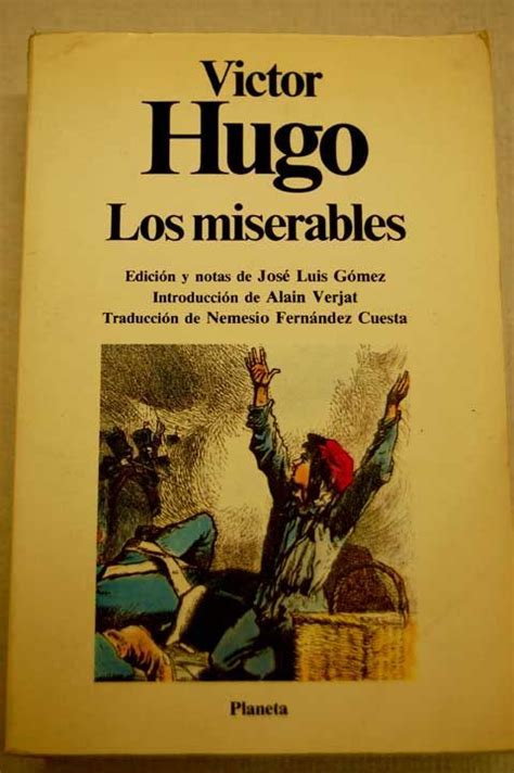 libro los miserables 17 best images about libros que vale la pena leer on magnetic compass miguel de