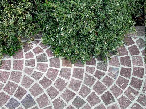 quanto costa la ghiaia pulizia lucidatura e trattamento ravvivante pavimenti in