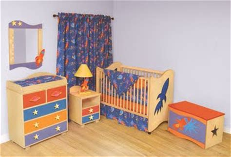 nursery furniture sets 400 june 2011