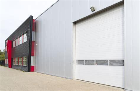 Overhead Garage Door Fargo Overheard Door Homestead Series Doors