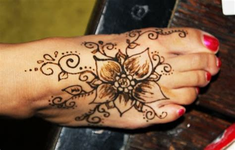 tattoo removal teen henna makedes