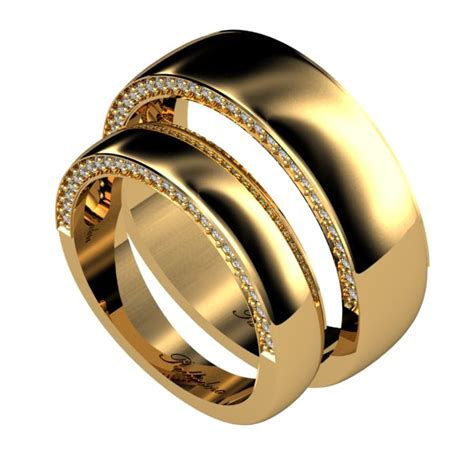 Best Wedding Rings by Wedding Structurewedding Structure