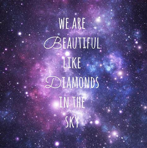 galaxy wallpaper love quotes galaxy quotes about love quotesgram